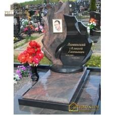 Европейский памятник №30 — ritualum.ru