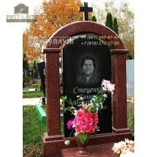 Элитный памятник №108 — ritualum.ru