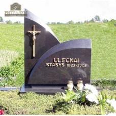 Креативный памятник 25 — ritualum.ru