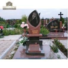 Мемориальный комплекс 012 — ritualum.ru